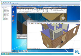 Vmware fusion 5 and vmware workstation 9 released - Ultimate cad workstation ...