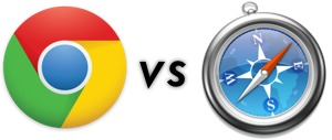 chrome vs safari iphone chrome vs safari brycv 6187